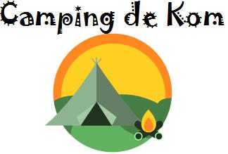 Camping de Kom